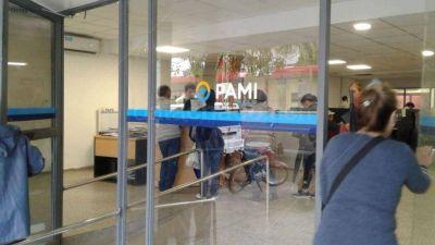 La cápita del PAMI debería duplicarse para que el sistema de salud sea viable