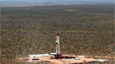 Prometen que para petróleo y minería las retenciones serán de 8%