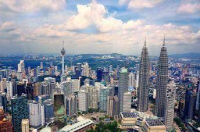 Malasia será sede de cumbre de líderes musulmanes