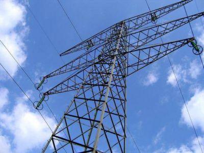 """El Instituto Argentino de la Energía """"Gral Mosconi"""" dio su opinión frente a la Emergencia Energética"""
