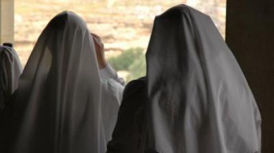 Monjas cuentan los abusos sexuales perpetrados por un cura porteño