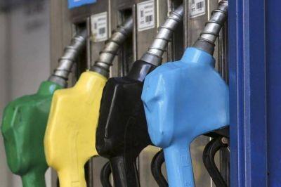 Estacioneros estiman 15% de atraso en los precios y alertan por otro congelamiento: