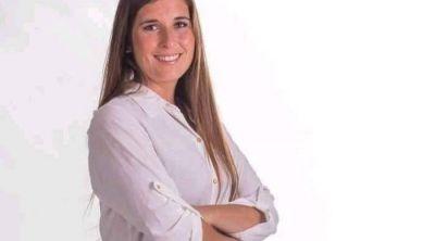 Consternación por el femicidio de Laura Sirera