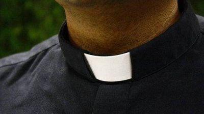 Oficial del Vaticano: 'Los pedófilos serían menos del 3% de los miembros del clero'