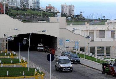 Playa Grande: declaró Goransky y pidió que citen a ex funcionarios