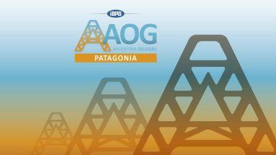 Exitoso arranque: se vendió el 100% de AOG Patagonia 2020 en su lanzamiento comercial
