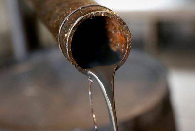 China anunció exenciones a productos petroleros estadounidenses