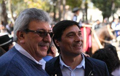 El doble juego de Ayala: se acerca a Fernández pero su diputado no dio quorum para la emergencia