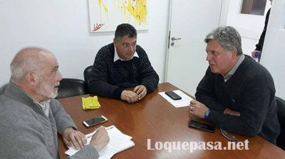 Aumento de tasas: la Defensoría del Pueblo se reunirá con el Municipio