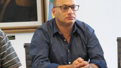 Intendente de Balcarce habló sobre qué rol anhela con la gestión Kicillof