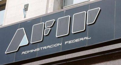 """La """"Ley de Solidaridad Social y Reactivación Productiva"""" aporta beneficios para Estaciones de Servicio"""