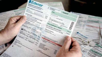 El congelamiento de tarifas y su impacto en el sector expendedor