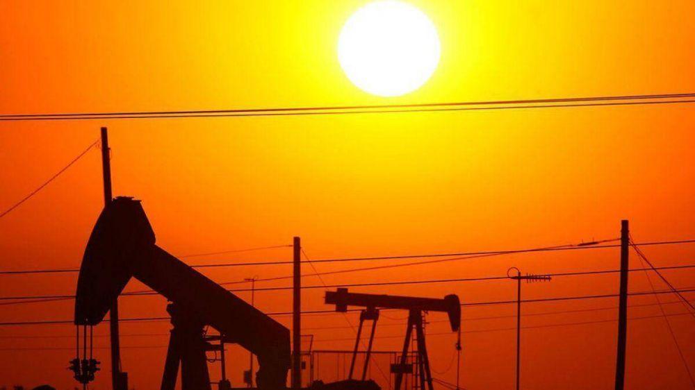 Cuáles son los factores de riesgo para el mercado petrolero y gasífero para 2020?