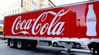 Coca-Cola lanzó un sistema de suscripción