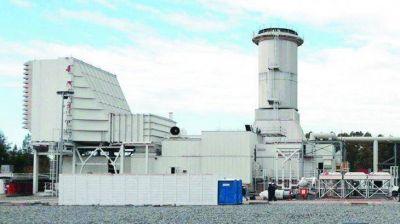 Genneia recibe fondos por u$s97 millones para proyectos eólicos
