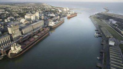 Tasa portuaria: la Justicia volvió a darle la razón a la Municipalidad que recibirá más de $600 mil