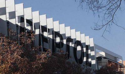 Repsol entra en el capital de la empresa de inteligencia artificial Nnaisense