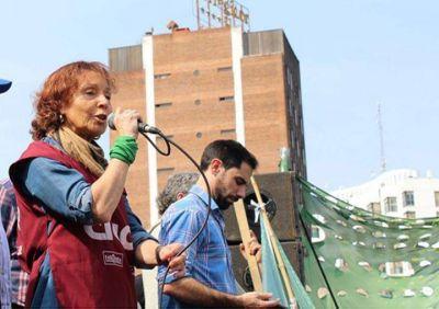 La CICOP volvió a exigirle a Kicillof la reunión por las paritarias