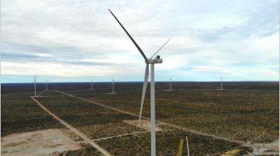 América latina captó inversión récord en energías renovables
