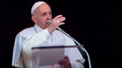 San José resume toda la sabiduría cristiana, afirma el Papa Francisco