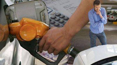 Valen como un naftero, consumen la mitad: ¿cuánto ahorrás con un híbrido de Toyota, Hyundai o Ford?