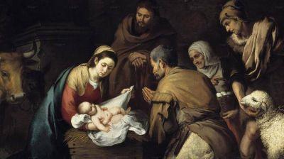 ¿Nació Jesús el 25 de diciembre? Las tradiciones, los Evangelios y la búsqueda de evidencia científica