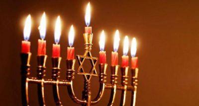La celebración de dar vida a la luz