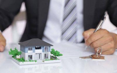 Proponen subas promedio del 54% en el Inmobiliario urbano y rural