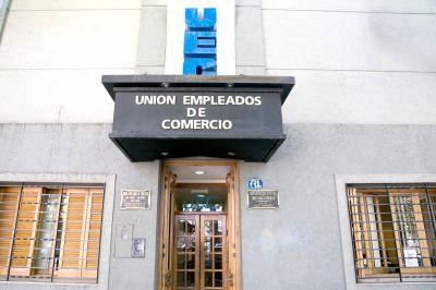 La Unión Empleados de Comercio de San Rafael cumple hoy sus 85 años