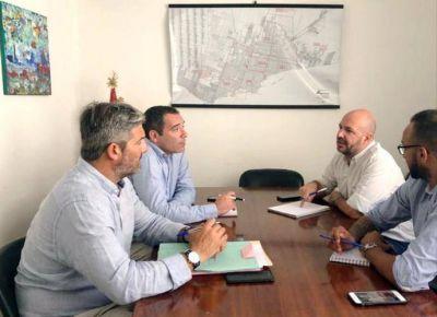 """Concejales oficialistas de """"Vamos Juntos"""" proponen adherir a la medida del intendente"""
