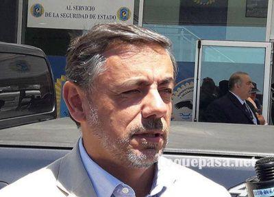 """Operativo Sol: """"Trabajaremos con Provincia y Nación con un mapa unificado y coordinado"""""""