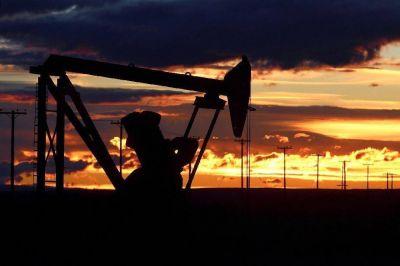El petróleo sube impulsado por recortes OPEP