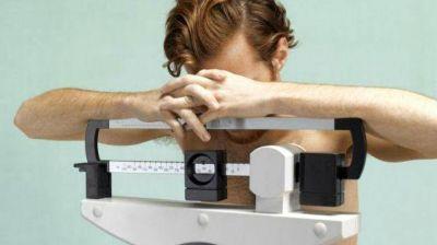 La obesidad, una de las causas del aumento de emisiones de gases de efecto invernadero