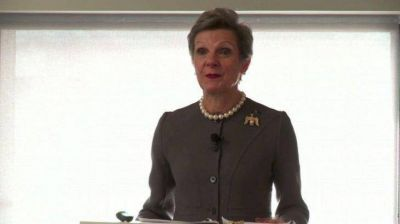 Causa YPF: Argentina pidió más plazo para contestar a Burford