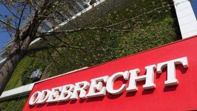 Empresarios argentinos no quieren arrepentidos brasileños en la causa Aysa - Odebrecht