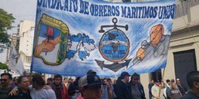 """El SOMU le contestó a """"Caballo"""" Suárez: """"Fue expulsado de por vida de nuestro sindicato"""""""