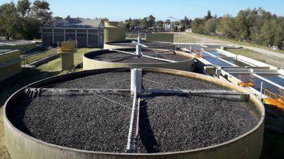 Agua y cloacas, prioridades como políticas de Estado