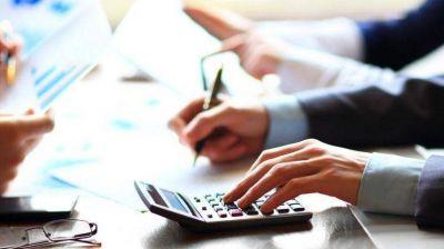 Ganancias: la AFIP publicó las escalas del impuesto que se deberán aplicar en 2020