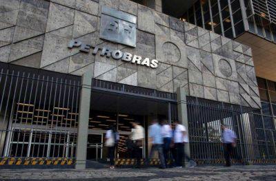 Petrobras vendió a Petronas el 50% de dos de sus concesiones en aguas profundas