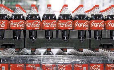Diez datos curiosos sobre Coca-Cola que tal vez no conocías