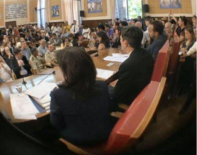 Concejo Deliberante 2020: los principales desafíos que le esperan tras la renovación