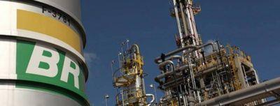 Petrobras concluye venta de concesiones para petróleo y gas en Brasil a la malasia Petronas