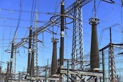 Para reducir costos, Gobierno derogó un decreto que permitía que generadores de energía compren combustible