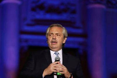 El Gobierno suspendió el aumento del 5% en el precio de los combustibles: detalles de la conversación entre Alberto Fernández y Guillermo Nielsen