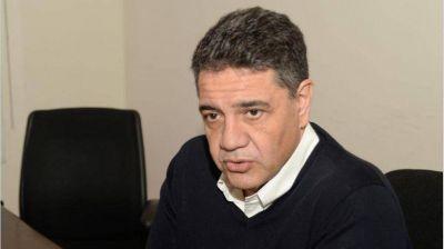 Cómo impacta la suba de impuestos de Kicillof en los municipios de la Provincia