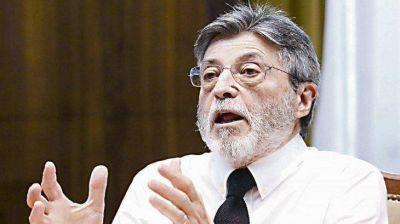 Por accionar de Abad, AFIP demandada por perjudicar patrimonio de Oil Combustibles