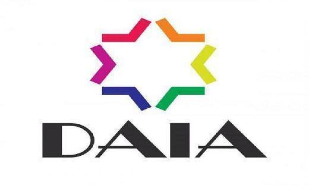 La DAIA condenó el ataque a la comunidad judía en Nueva York: «Estos casos revelan que la amenaza antisemita sigue latente en diversos países»