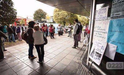 """El Consejo Escolar desmiente al Suteba: """"Hay 9 escuelas con riesgo de inicio de clases"""""""