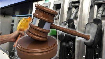 La Corte sienta un precedente jurídico favorable a las Estaciones de Servicio en materia impositiva