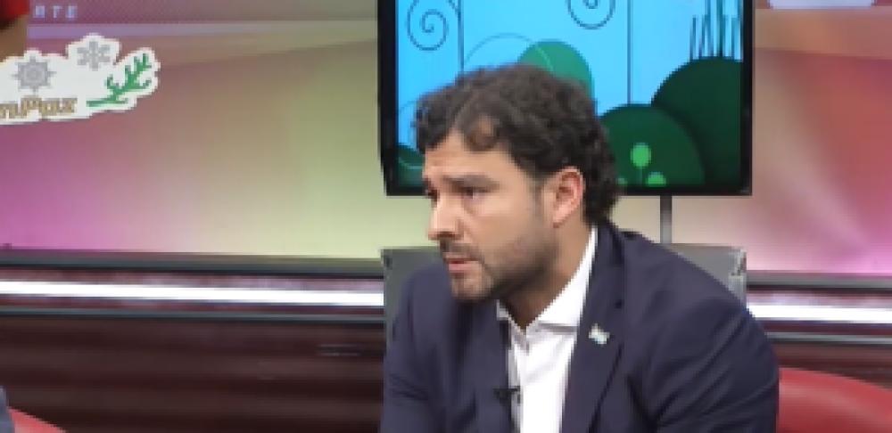 """Sindicalismo: ¿Se vienen """"Los gordos"""" de Córdoba?"""